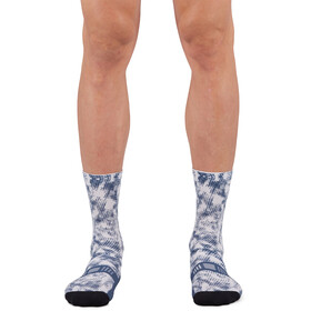 Sportful Escape Socks, white